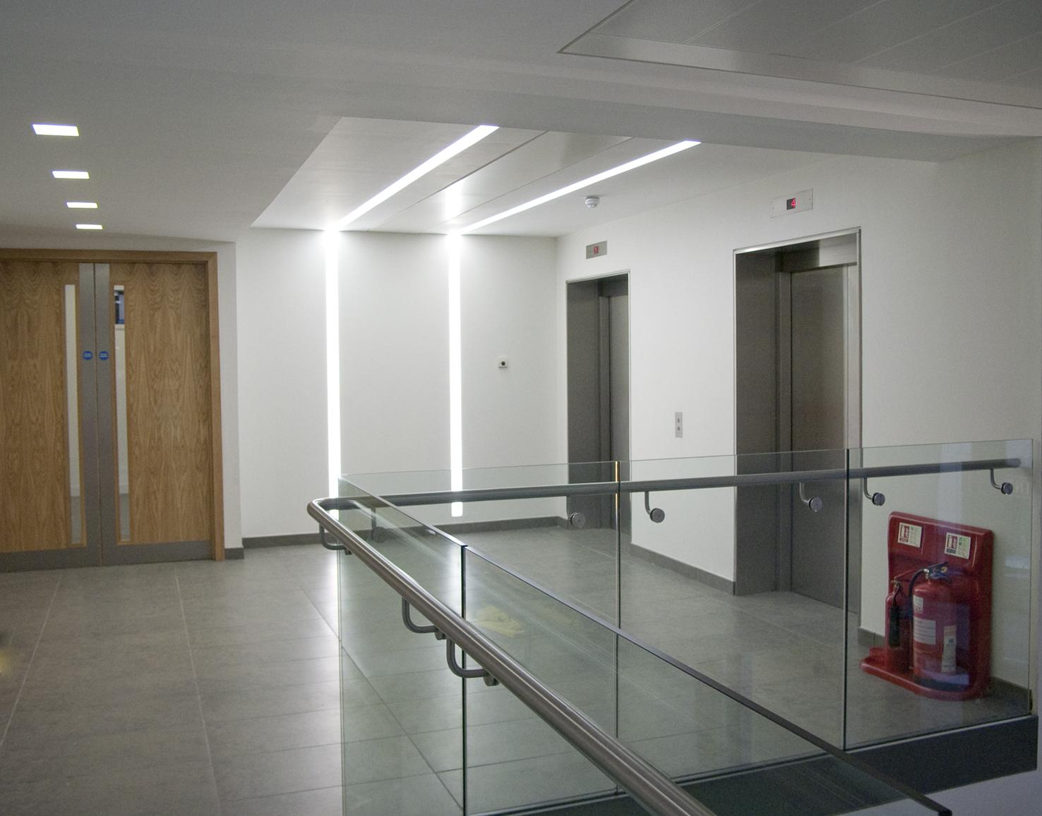 KSLD_Spectrum Building_Lobby 1st floor.jpg