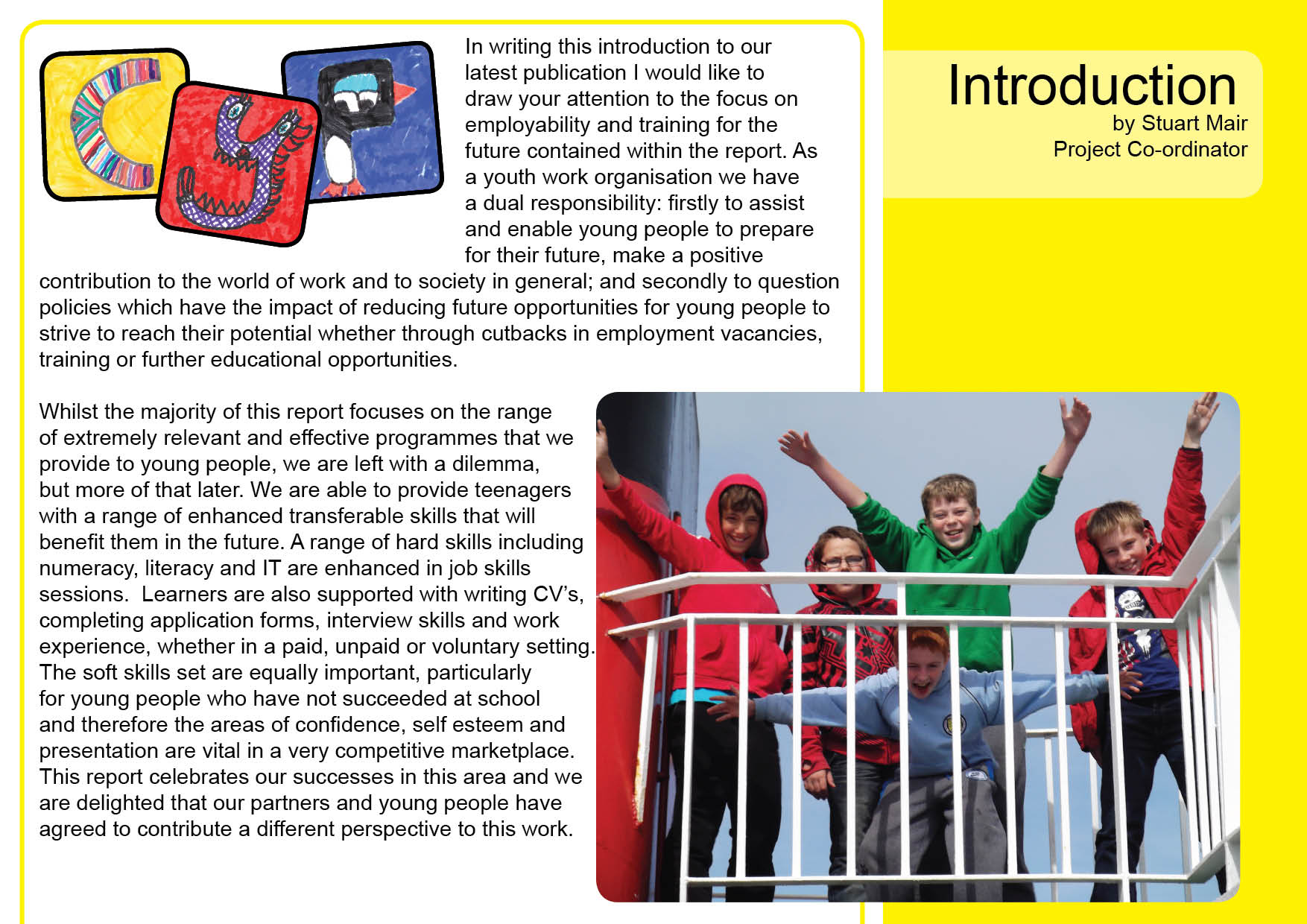 cyp newsletter edited single page high res2.jpg