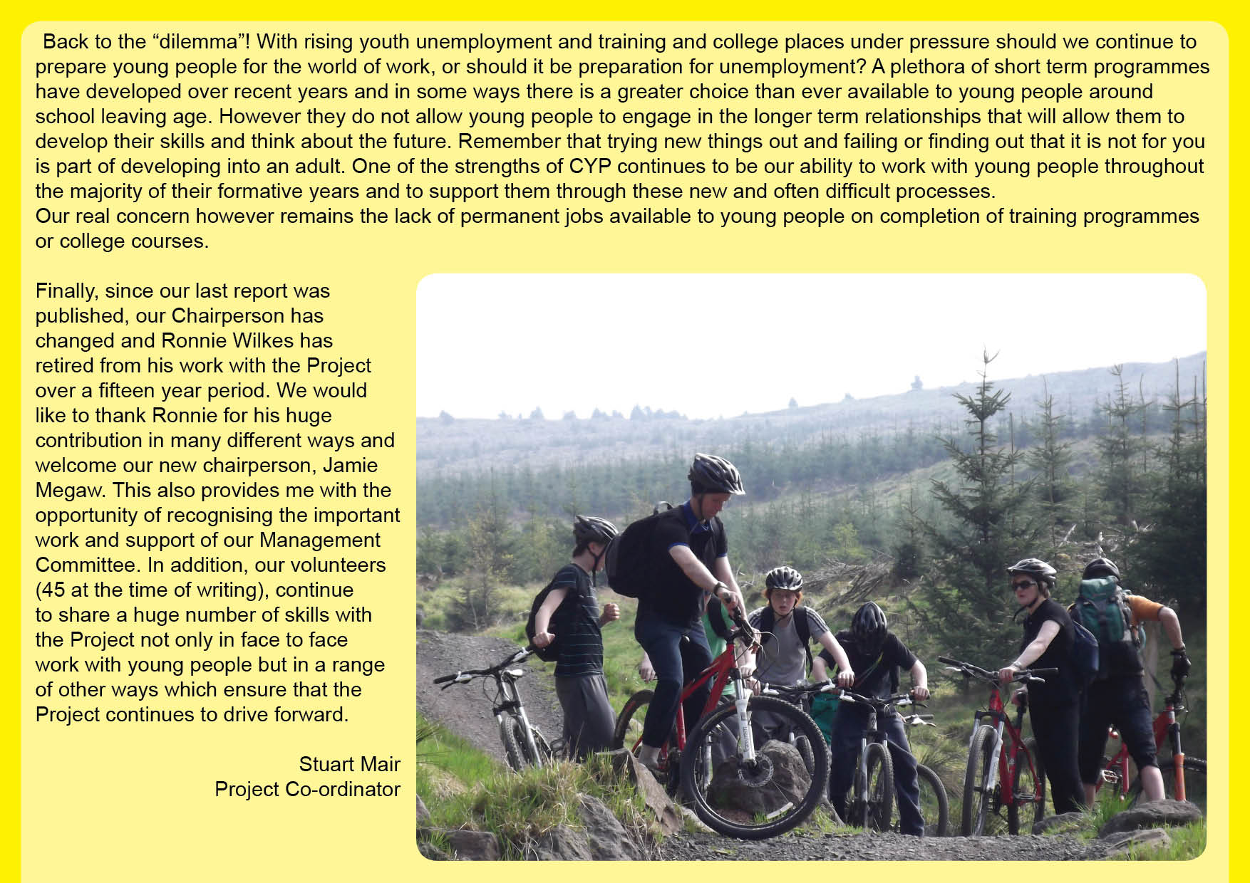 cyp newsletter edited single page high res3.jpg