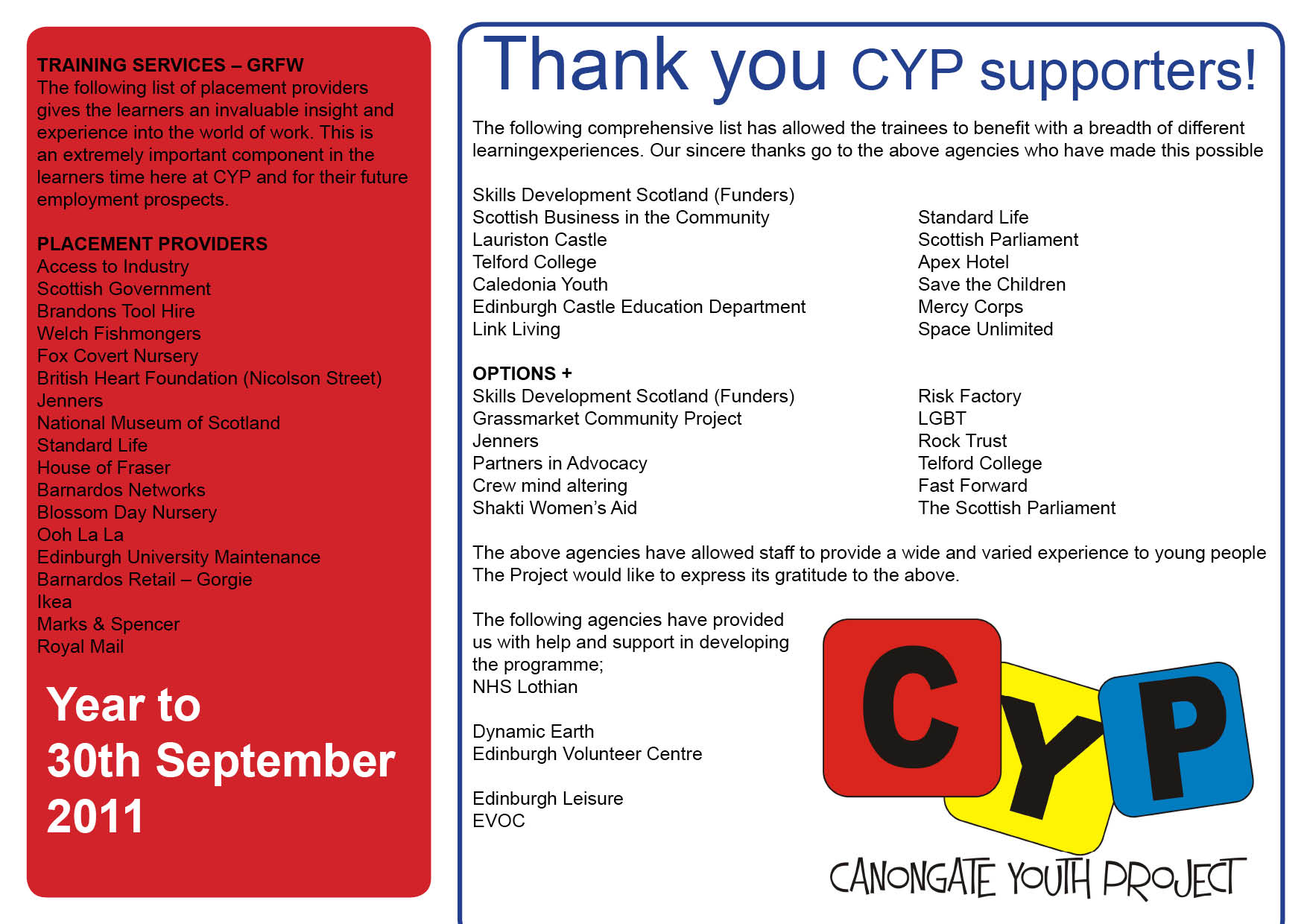 cyp newsletter edited single page high res18.jpg
