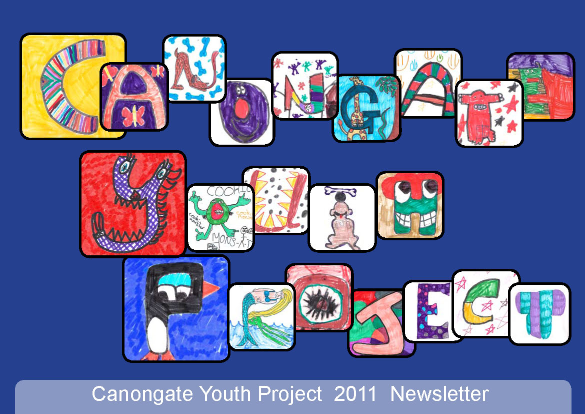 cyp newsletter front page_Page_01.jpg