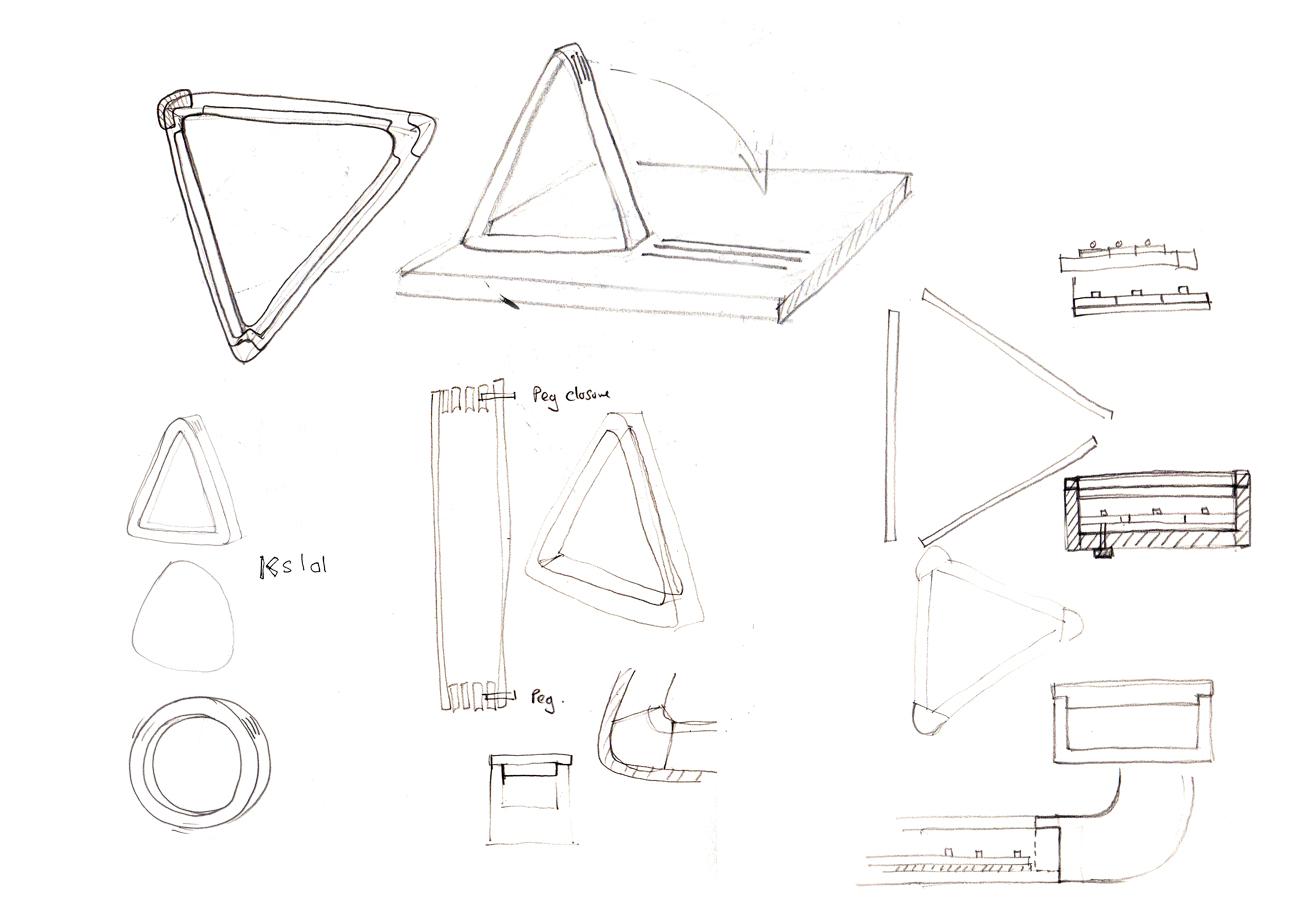 trio sketches low.jpg