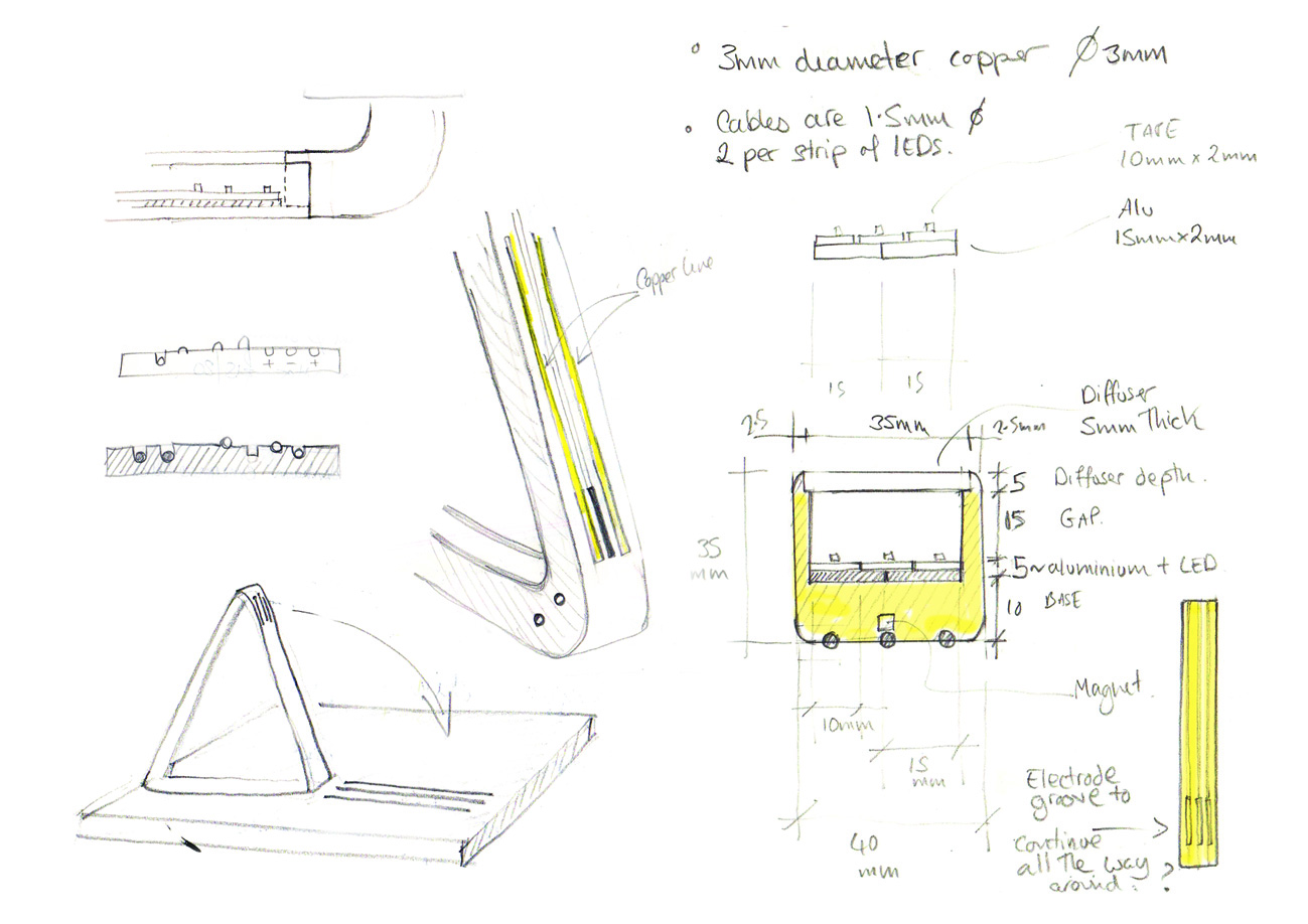trio sketches2low.jpg