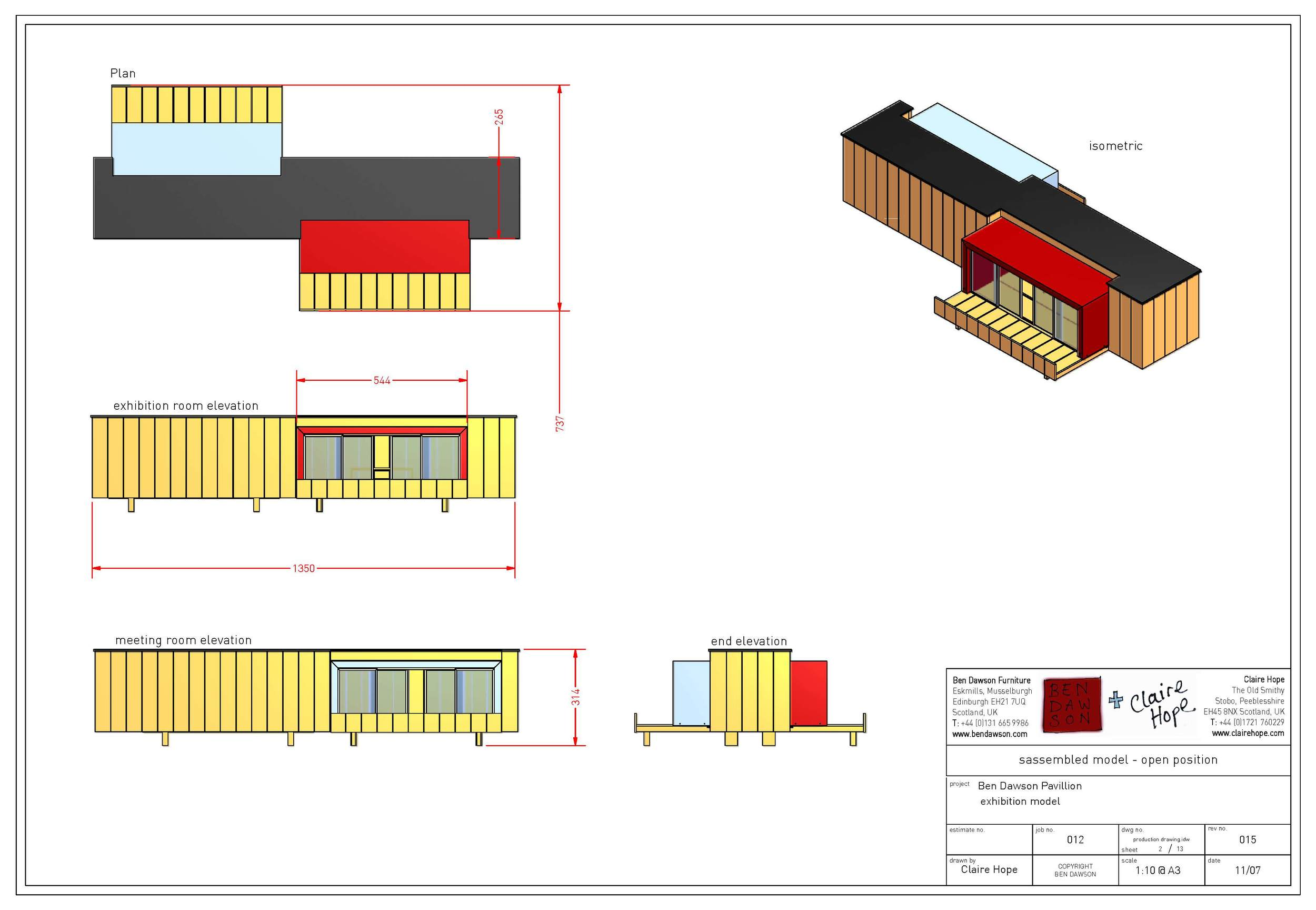 production drawing_Page_02.jpg