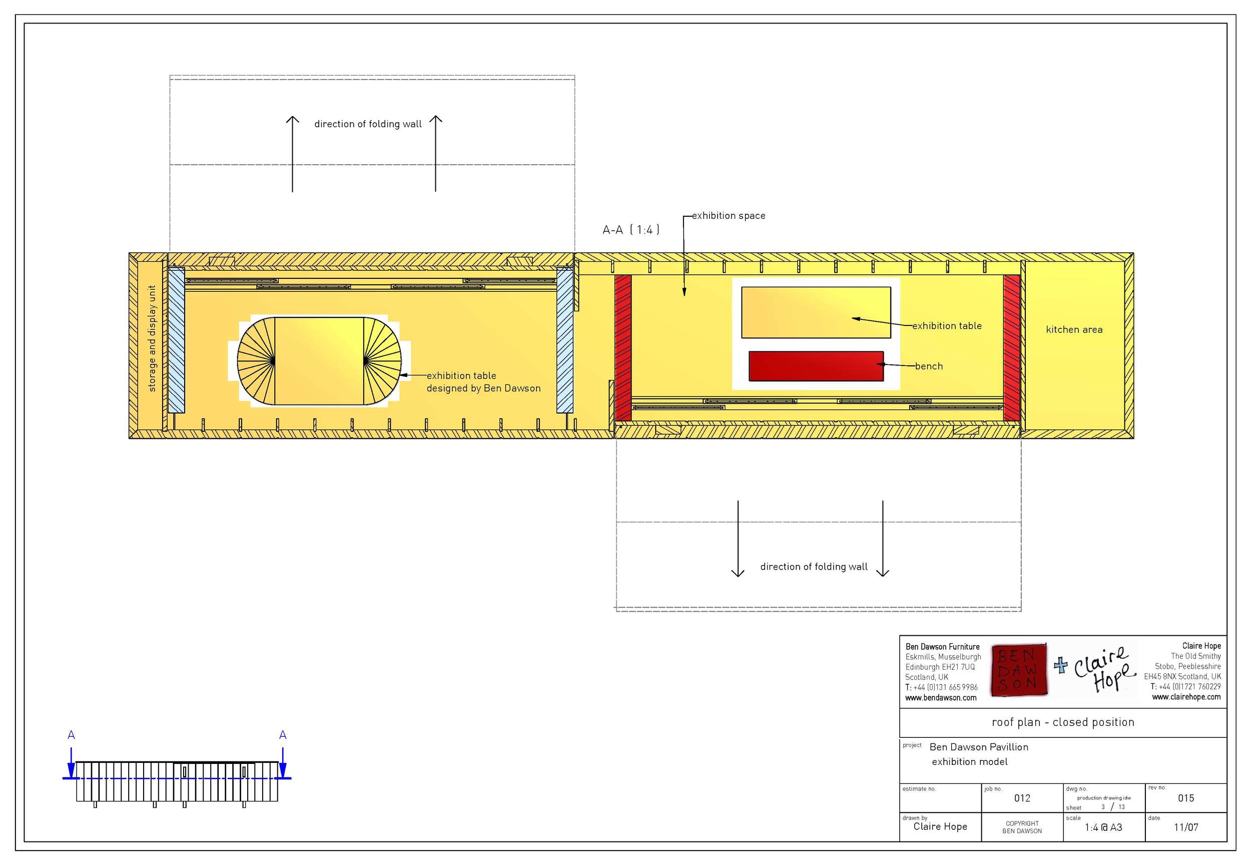 production drawing_Page_03.jpg