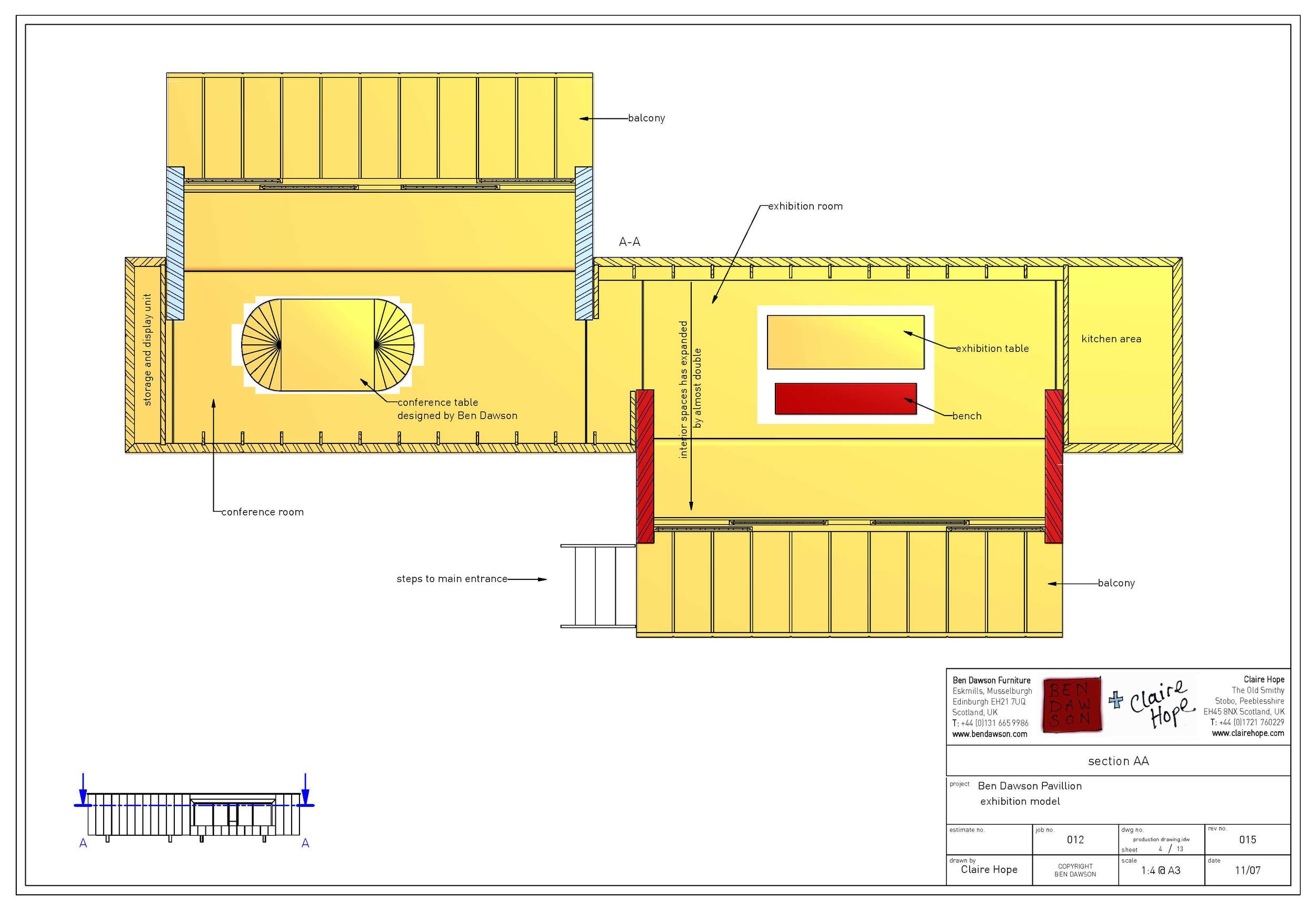 production drawing_Page_04.jpg