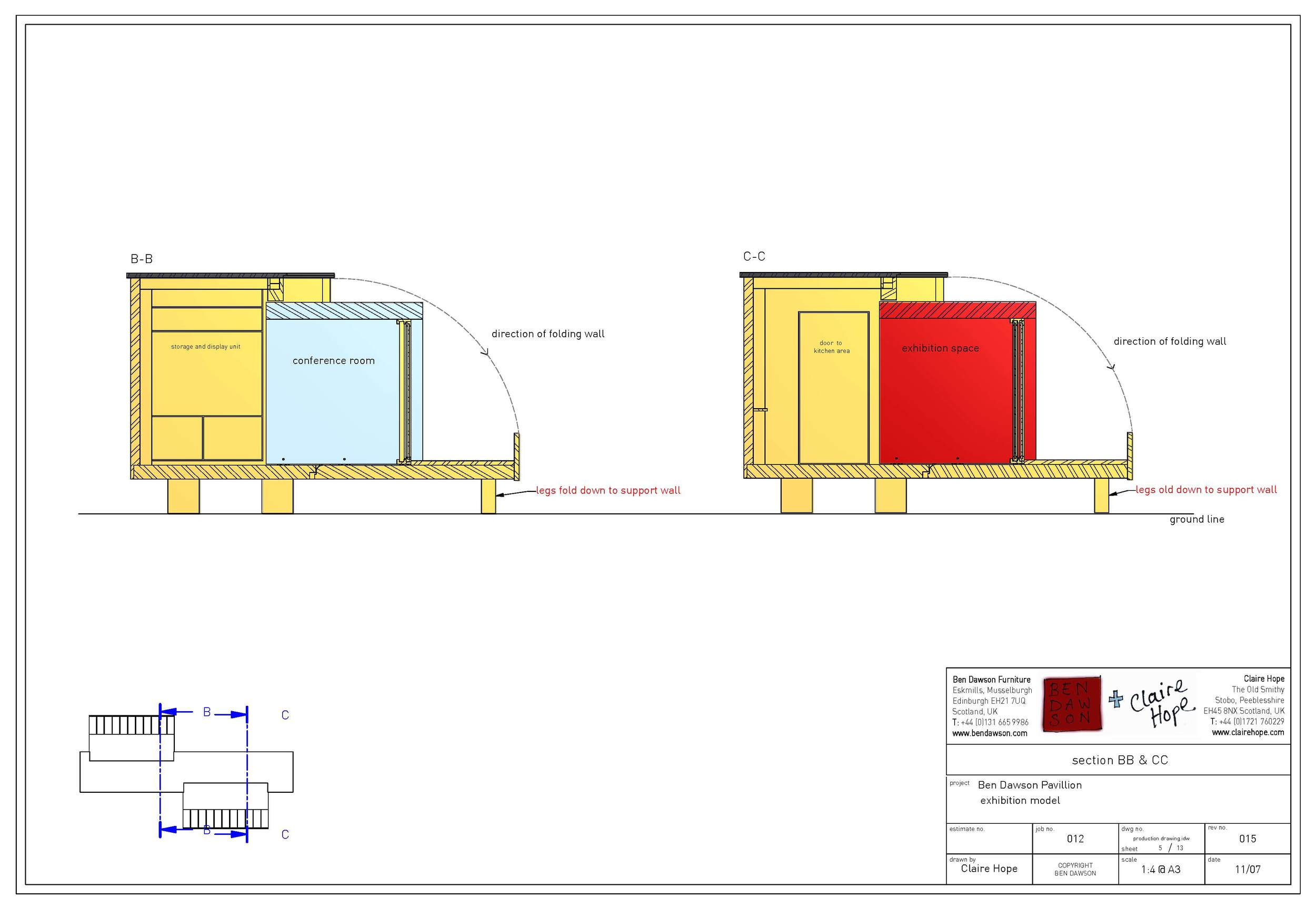 production drawing_Page_05.jpg
