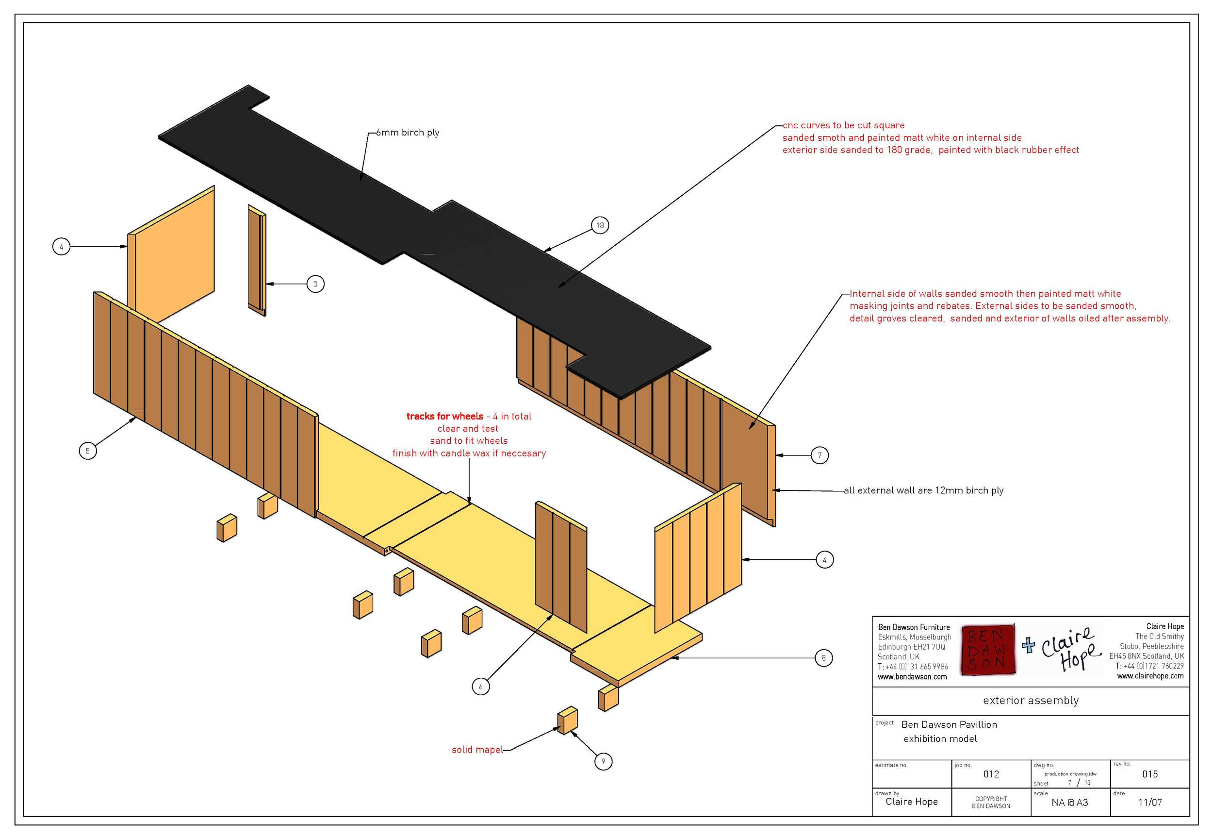 production drawing_Page_07.jpg