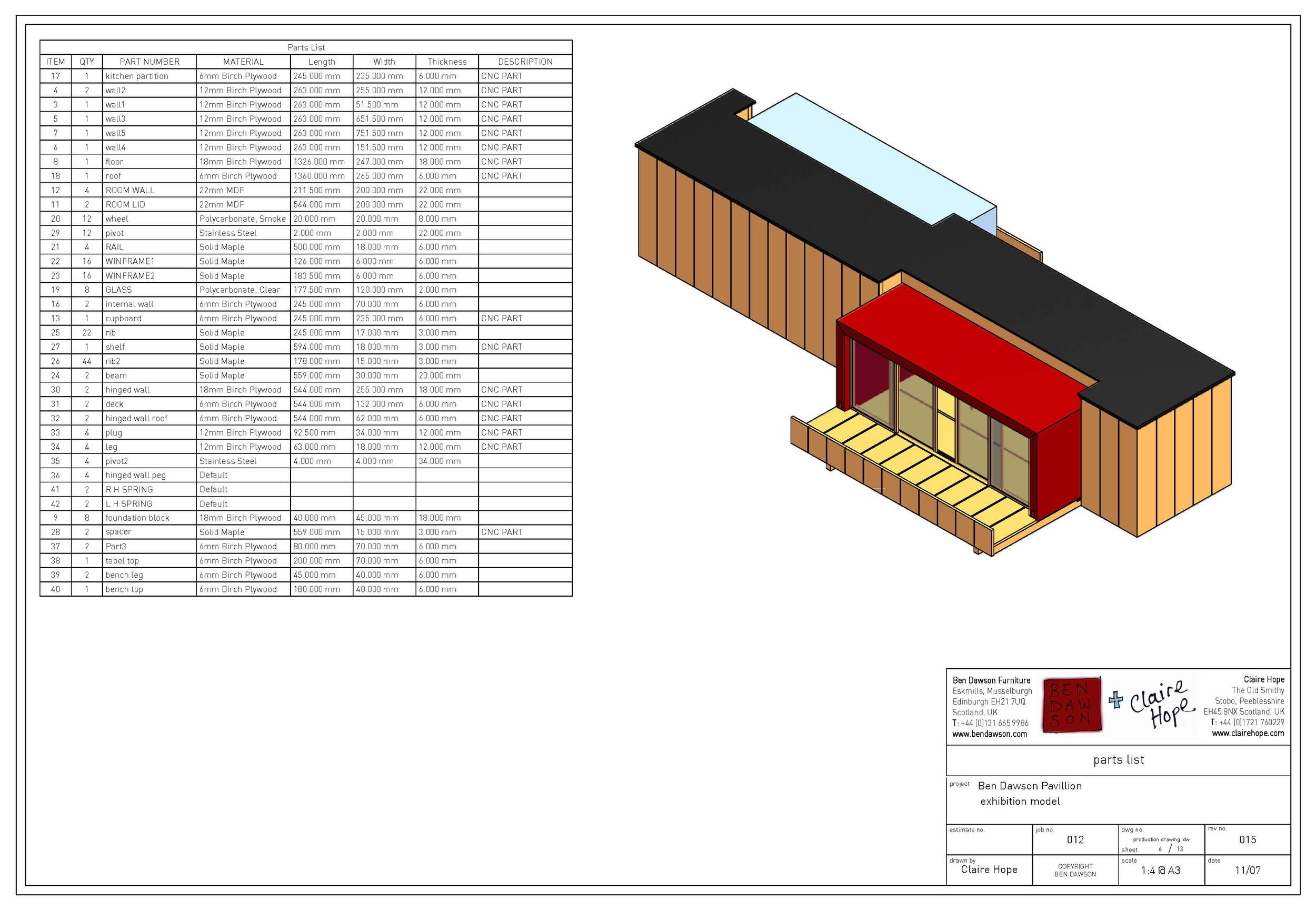 production drawing_Page_06.jpg