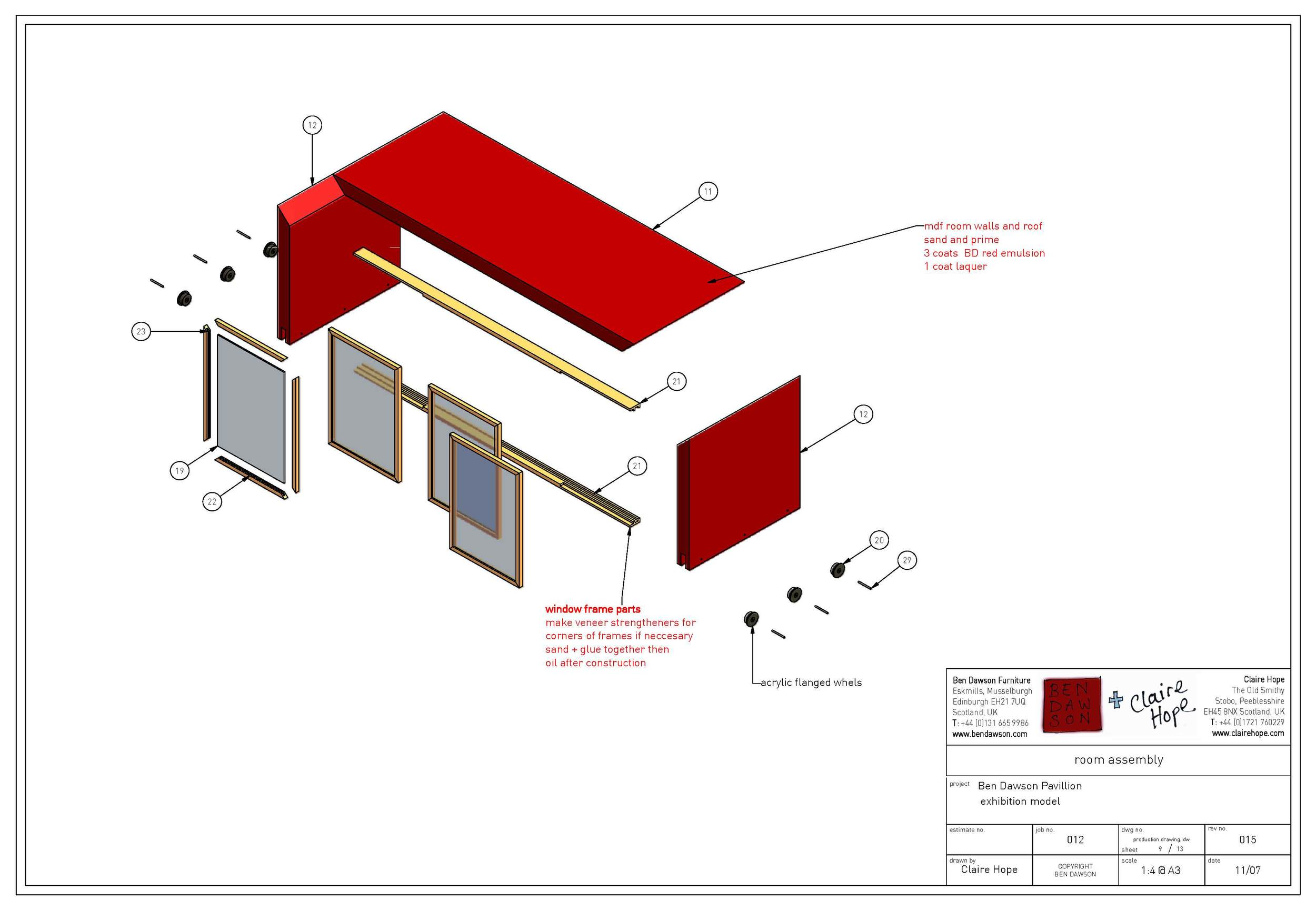 production drawing_Page_09.jpg