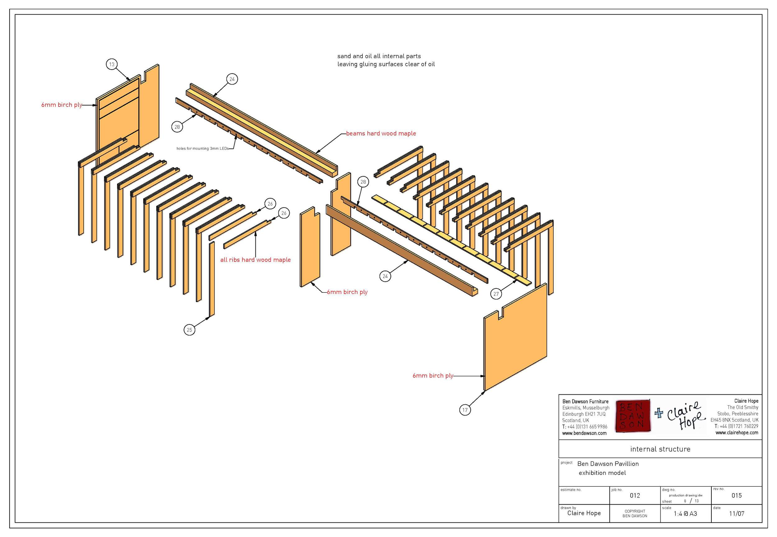 production drawing_Page_08.jpg