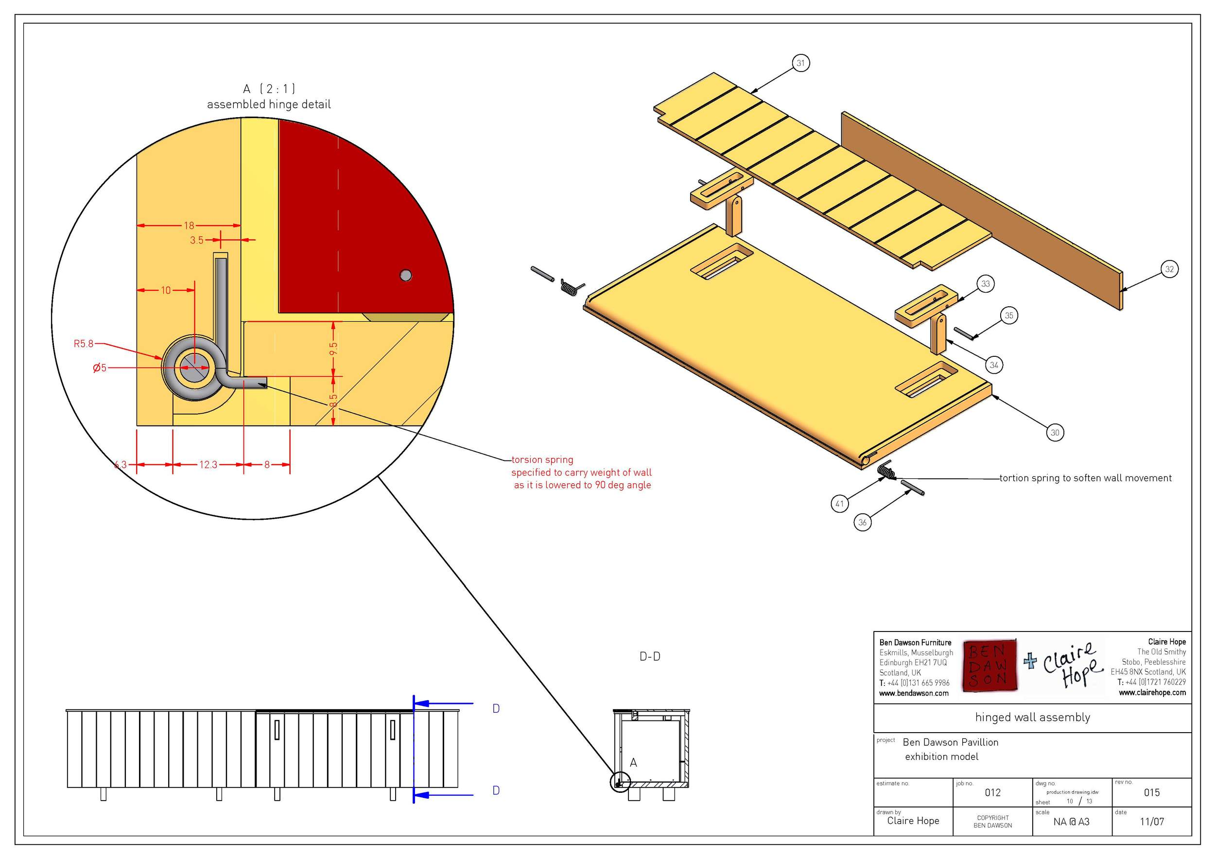 production drawing_Page_10.jpg