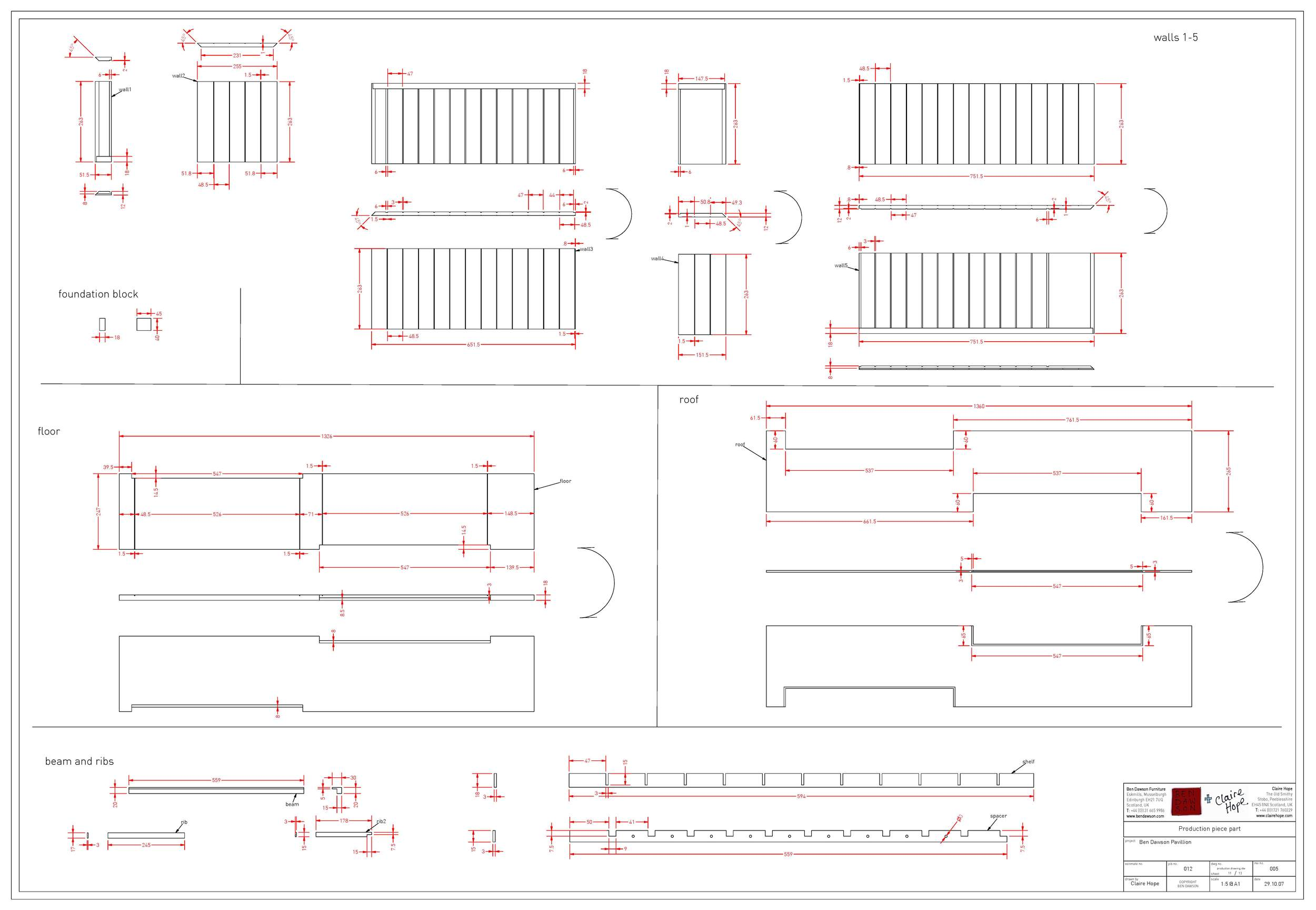 production drawing_Page_11.jpg