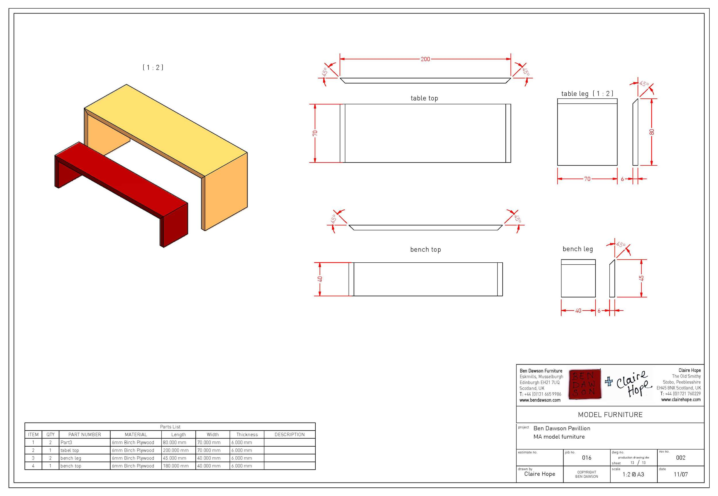 production drawing_Page_13.jpg