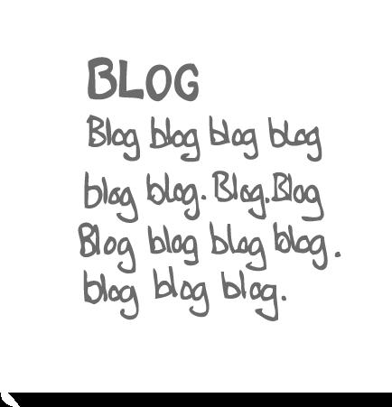 blog blog.png