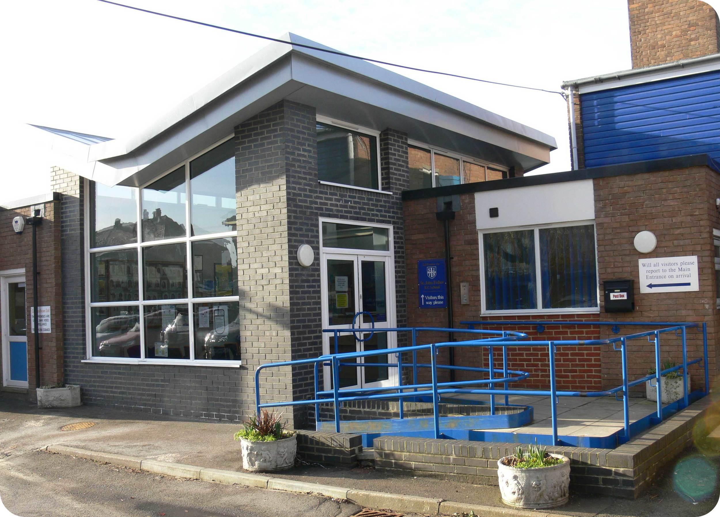 Front-Entrance-1.jpg