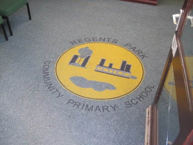 regents park community primary school.jpg
