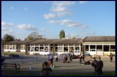 David Livingstone Academy.jpg