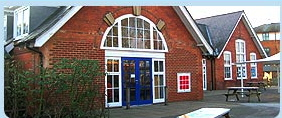 St Bede C of E Primary School.jpg