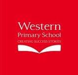 western primary school copy.jpg