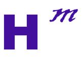 Hugh Mydd Primary.png