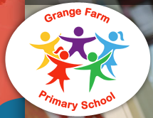 Grange farm primary school.png
