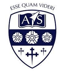 Ashford Friars Prep School.jpg