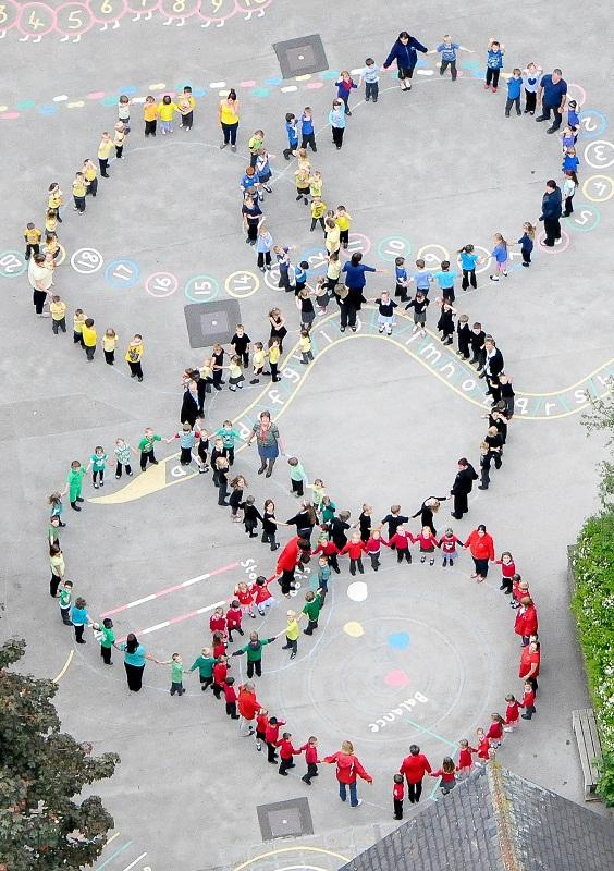 Olympic-Ring-website.jpg