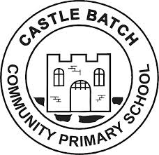Castle Batch Primary