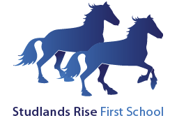 Studlands Rise First School