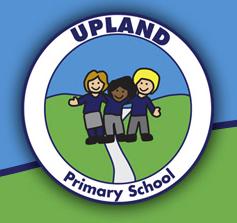 Upland Primary School