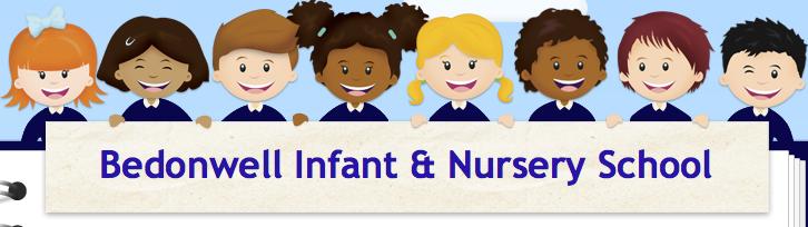 Bedonwell Infant & Nursery School
