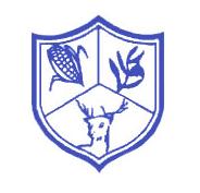 Helmingham Community Primary School