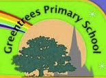 Greentrees Primary School