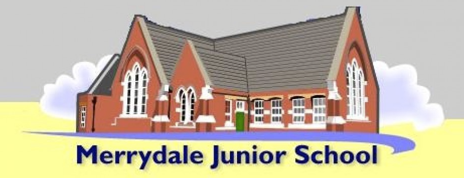 Merrydale Junior School