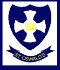 St Oswald's