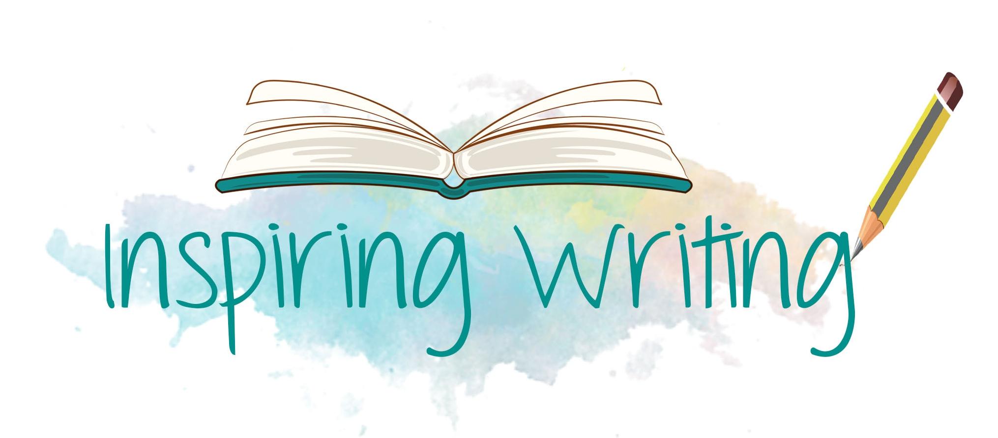 inspiring-writing