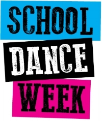 School Dance Week
