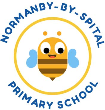 Normanby Primary.jpg