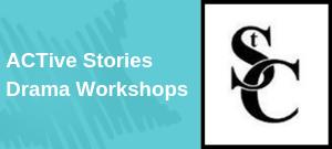 ACTive Stories Drama Workshops-9.png