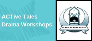 ACTive Stories Drama Workshops-11.png