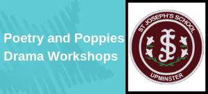 ACTive Stories Drama Workshops-15.png