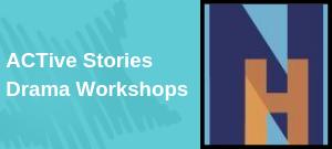 ACTive Stories Drama Workshops-16.png