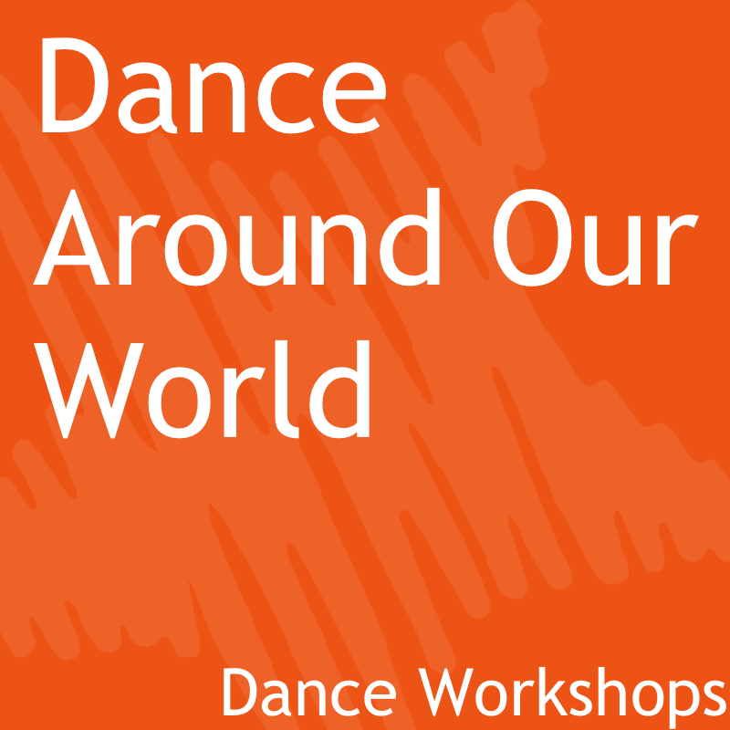 Dance Around Our World block.jpg