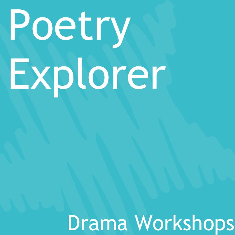 Poetry Explorer.jpg