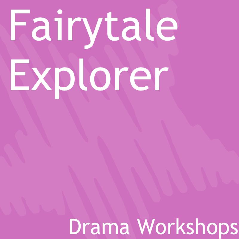 Fairytale Explorer.jpg