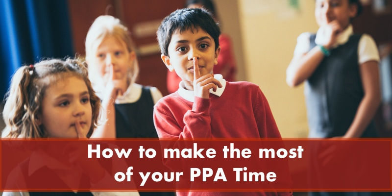 PPA Cover image.jpg