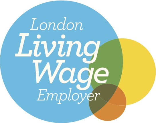 LW_logo_london employer_cmyk.jpg