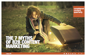 CONSIDERED_CONTENT_EBOOK_7 MYTHS_AW4 (dragged).png