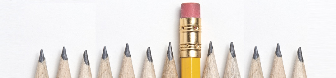 content_marketing_best_practice.jpg